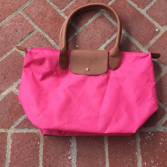 vichy Handbags - Tote Bag